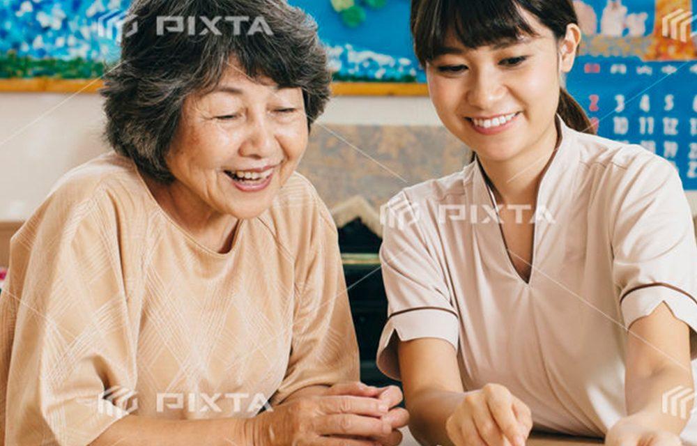 http://www.granyet.com.hk/wp-content/uploads/2021/02/08-1000x640.jpg