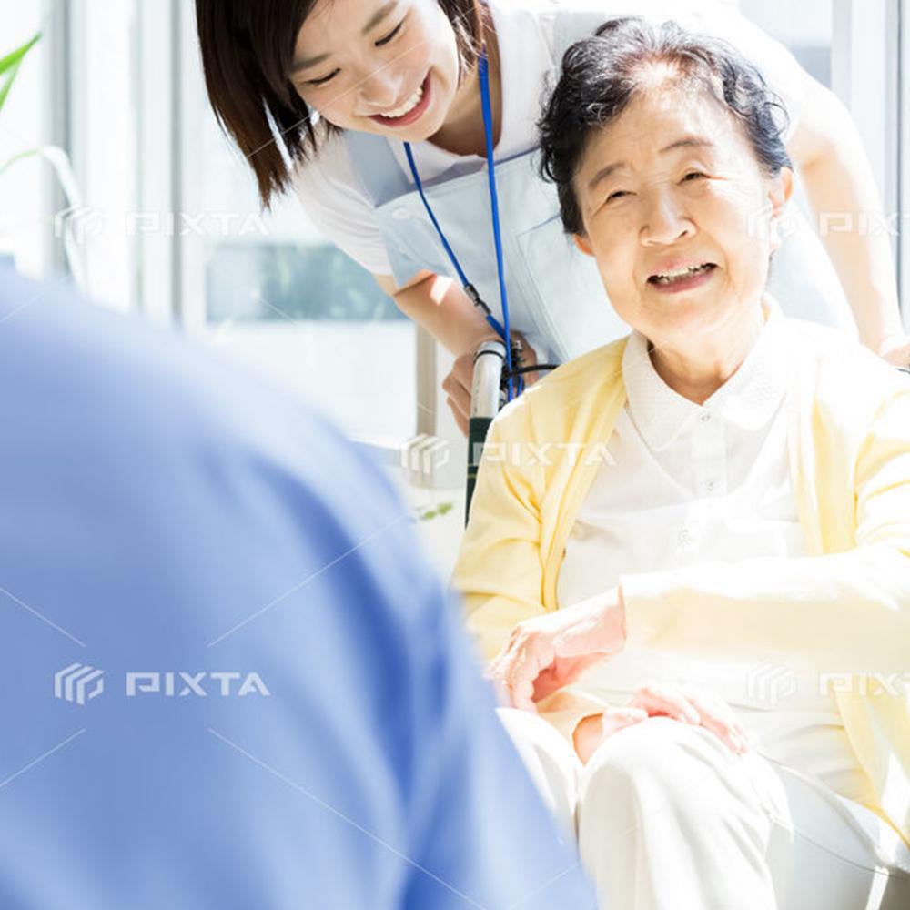 http://www.granyet.com.hk/wp-content/uploads/2021/02/09.jpg