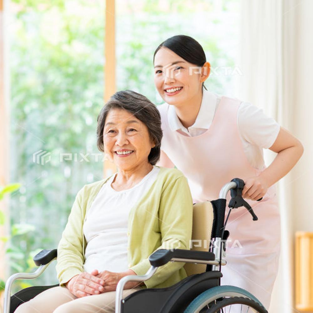 http://www.granyet.com.hk/wp-content/uploads/2021/02/10.jpg