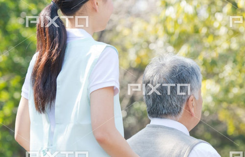 http://www.granyet.com.hk/wp-content/uploads/2021/02/4-1000x640.jpg