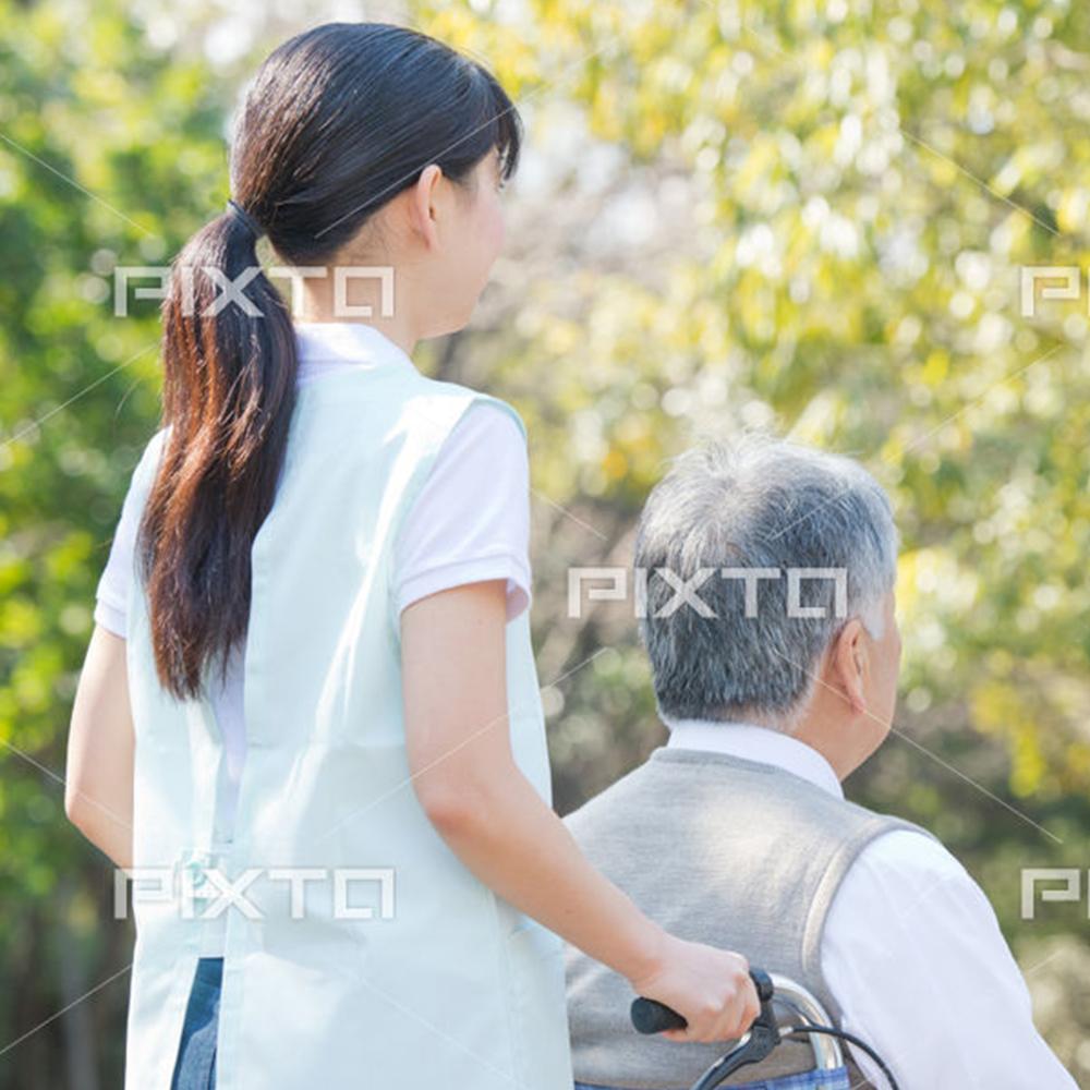 http://www.granyet.com.hk/wp-content/uploads/2021/02/4.jpg