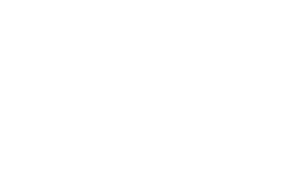 Granyet Elderly